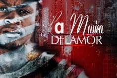 DJ Lamor - La Musica (Original Mix), latest house music, deep house tracks, house music download, afro house music, afro deep house, tribal house music, best house music, african house music