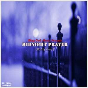 Blaq Owl - Midnight Prayer (Original Mix)