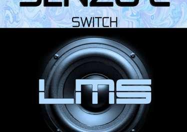 Senzo C - Switch (Original Mix)