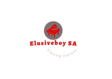 Elusiveboy SA - Gong Gong Gwam (Shaya Mix)