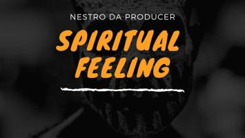 Nestro Da Producer - Spiritual Feeling (Extended Mix)