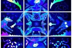 Daniel Chavez - Ritmo Ancestral (Ivan Afro5 Dub Remix)
