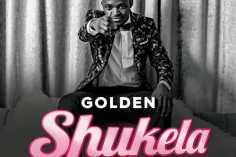 Golden - Ushukela (feat. Moonchild Sanelly, Zulu Mkhathini, Pelco & DJ Rico)