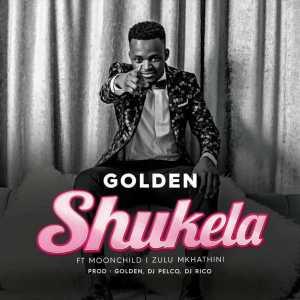 Golden - Ushukela (feat. Moonchild Sanelly, Zulu Mkhathini, Pelco & DJ Rico), Latest gqom music, gqom tracks, gqom music download, club music, afro house music, mp3 download gqom music, gqom music 2019, new gqom songs, south africa gqom music
