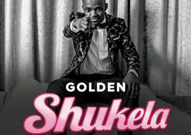 Golden - Ushukela (feat. Moonchild Sanelly, Zulu Mkhathini, Pelco & DJ Rico)
