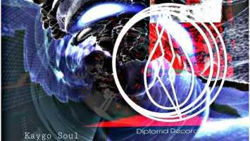 Kaygo Soul - Aliens In East (feat. Qque PeE De Sol)