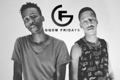 Latest gqom music, gqom tracks, gqom music download, club music, afro house music, mp3 download gqom music, gqom music 2018, new gqom songs, gqom mixtape, gqom mix, new gqom music 2019