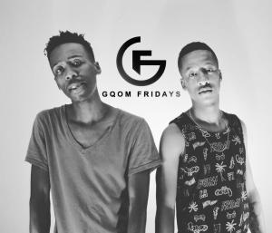 Latest gqom music, gqom tracks, gqom music download, club music, afro house music, mp3 download gqom music, gqom music 2018, new gqom songs, gqom mixtape, gqom mix, new gqom music 2019