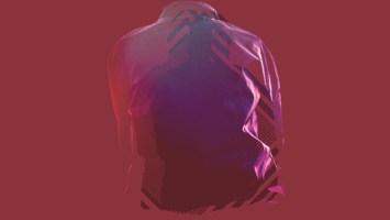 SURAJ - Da Capo Wawere Remixes, Pt. 2 - loca house music, new afro house, afro tech, new da capo music, south african afro house, sa house songs, afro house mp3,latest afro house tracks