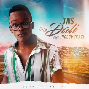 TNS - My Dali (feat. Indlovukazi)