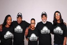 The Godfathers Of Deep House SA - The 2nd Commandment Chapter 2, DEEp house sounds, sa deep house music, deep house 2018, download mp3 deep house songs