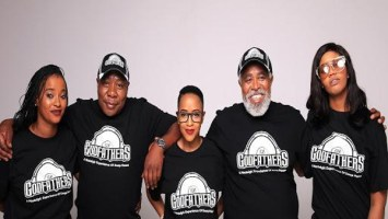 The Godfathers Of Deep House SA - The 2nd Commandment Chapter 2, DEEp house sounds, sa deep house music, deep house 2018, download mp3 deep house songs