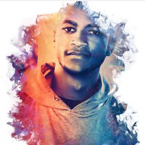Villager SA feat. Loui S.A - King Of Afro (Original Mix), latest south african house music, afro house 2019