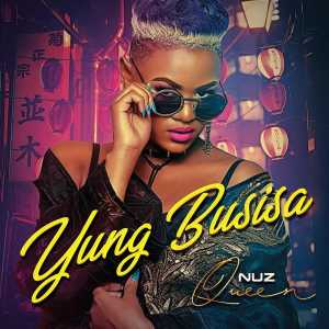 Nuz Queen - Yasho Lento, new gqom music, gqom 2019 download mp3, south african gqom songs, gqom mp3, sa latest gqom, best gqom music