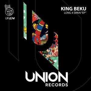 King Beku - M.O.W.M
