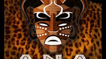 SaxoGroup feat. Magic Brothers - Ana (Original Mix), angola afro house music, novas músicas de afro house, afro beat 2019