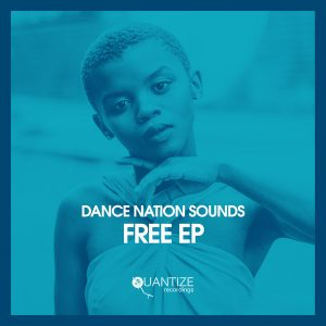 Dance Nation Sounds feat. Zethe - Ofana Nawe, south african house music, sa afro house, new afro house music, afro house 2019 download mp3, local house music, za music, afro deep house