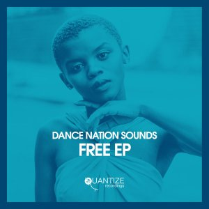Dance Nation Sounds, Zethe - Free EP, south african house music, sa afro house, new afro house music, afro house 2019 download mp3, local house music, za music, afro deep house, best afro house music
