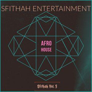 VA - Sfithah Vol.5