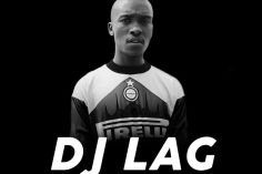 DJ Lag - Radio 1's Essential Mix (2019-01-19)