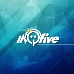 InQfive - Tech With InQfive [Part 11]
