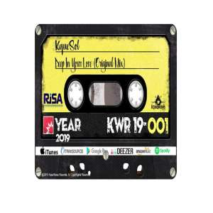 kqueSol – Deep In Your Love (Original Mix)
