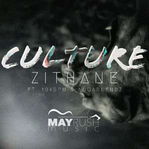 Zithane & The AquaBlendz - Grudge, latest afro house music, afrohouse, new house music south africa, afro deep house, afro mix, best house music, za music