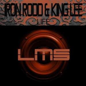 Iron Rodd feat. King Lee - Life (Modern Deep Mix)