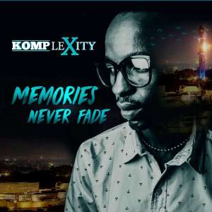Komplexity - Memories Never Fade EP, house music download, club music, afro house music, new house music south africa, afro soul house, mp3 download, best house music, african house music, soulful house, deepsoulful datafilehost
