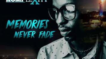 Komplexity - Memories Never Fade EP, house music download, club music, afro house music, new house music south africa, afro soul house, mp3 download, best house music, african house music, soulful house, deepsoulful datafilehost