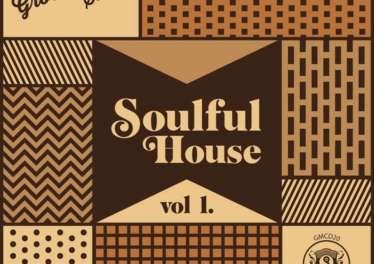 Grooveland Soulful House Vol.1