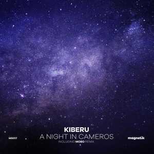 Kiberu - A Day in Polokwane (Mobo Remix), deep house, deep tech, afro deep house music, deep house sounds, datafilehost house music, deep house 2019