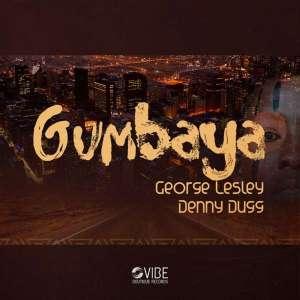 George Lesley & Denny Dugg - Gumbaya (Original Mix)