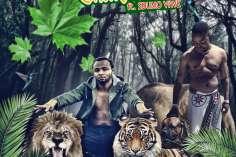 Aroplain - Shakara Ske Ske (feat. Sbumo Viwe, Dj Ngamla No Tarenzo & Dj Ruben)