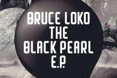 Bruce Loko - Sunset Over Water (Fka Mash Glitch Dub), deep house sounds, datafilehost deep house, house music download, deep house 2019