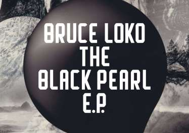 Bruce Loko - Sunset Over Water (Fka Mash Glitch Dub), deep house sounds, datafilehost deep house, house music download, deep house 2019