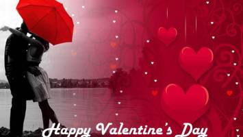 DJ Ace - Valentine's Day Classic Mix