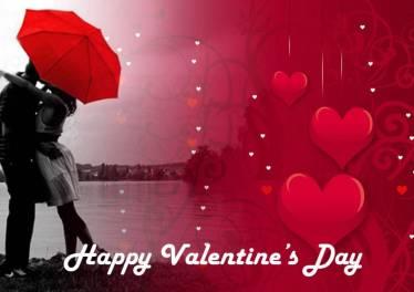 DJ Ace - Valentine's Day Classic Mix