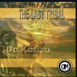 Da Kastro - Ancestors Call (Original Mix), afrohouse 2019, durban house music, latest house music tracks, tribal house, latest sa house music, new music releases, web music player