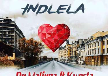 Dr Malinga - Indlela (feat. Kwesta), south african music, new sa music, za music, latest southa africa music mp3 download free