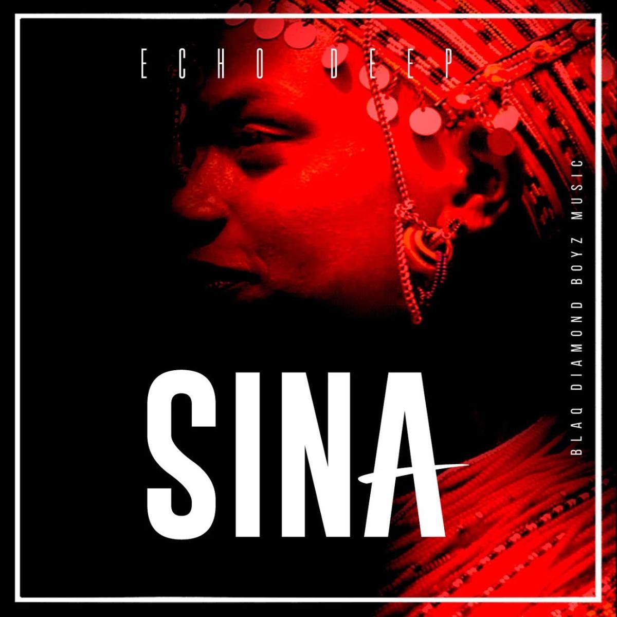 Echo Deep - Sina