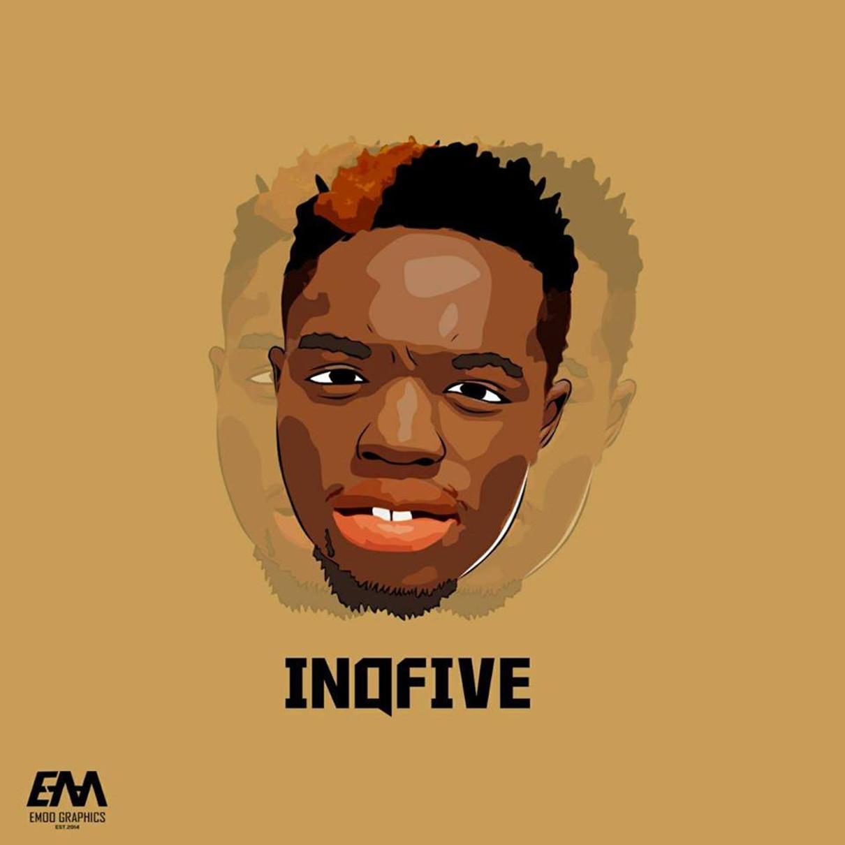 InQfive SA - InQfive – Near The Ocean