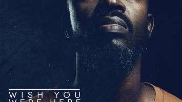 Black Coffee feat. Msaki - Wish You Were Here (Remixes)