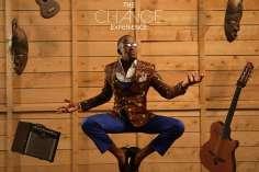 Kato Change feat. Winyo - Abiro (Zentastic Dub Mix)