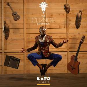 Kato Change feat. Winyo - Abiro (InQfive Special Touch)