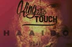 KingTouch - Haaibo!! (Original Mix)