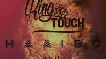 KingTouch - Haaibo!! (Original Mix)