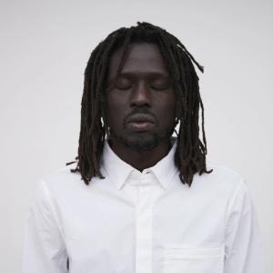 Emmanuel Jal - Loje Bome (Jonathan Kaspar Remix), latest house music, deep house tracks, house music download, club music, afrohouse mp3, afro house music, new house music south africa, afro deep house