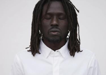 Emmanuel Jal - Loje Bome (Jonathan Kaspar Remix)