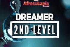 Dreamer - Ulaka